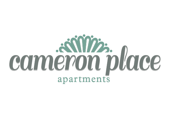 Cameron Place